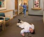 Health Care Provider CPR AED Classes